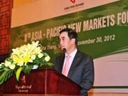 提高越南证券市场的流动性
