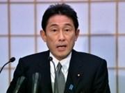 日本与菲律宾同意加强航海领域合作
