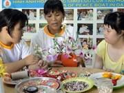 越南劳动荣军与社会行业2012年十大事件