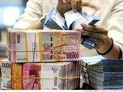 印尼2013年经济增长速度有望达6.8%