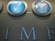 国际货币基金组织加强帮助缅甸推动改革