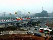 2012年越南交通安全年:成功经验和存在问题