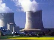 俄罗斯将向越南兴建核电站项目提供10亿美元