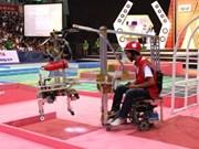 2013年越南中部西原地区机器人大赛正式启动