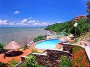 越南着力发展九龙江三角洲旅游业人力资源