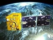 越南VNREDSAT-1卫星即将发射升空