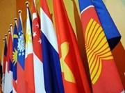 东盟与日本加强信息化与传媒技术的合作