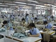 芬兰愿为越南和北欧各国在促进和发展贸易领域搭建桥梁