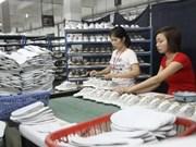 越南皮鞋产业需打造供应链实现可持续发展
