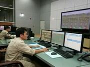 越南电力集团确保5月份供电充足