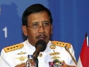 印尼计划2014年举行大规模军演
