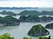 2013年越南红河平原文化体育旅游周拉开序幕
