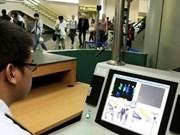 越南主动应对甲型H7N9禽流感疫情