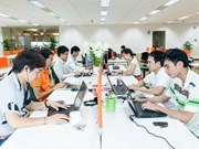 FPT在老挝赢得总额为100万美元的合同