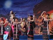 2013年第五次广南遗产节即将举行