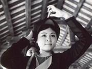 越南北宁省举行2013年艺术图片联欢会