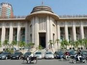 国际货币基金组织积极评价越南经济宏观形势