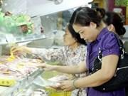 提高企业社会责任 加强消费者权益保护