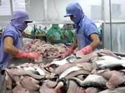 今年上半年越南农林水产出口总额达135亿美元