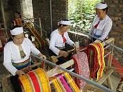 和平旅游——民族文化浓厚的美丽山城