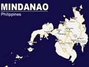 菲律宾南部发生两起爆炸案至少6人受伤