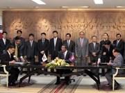 韩国继续向柬埔寨提供优惠贷款资金