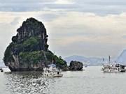 东盟将推动体验式和创新型旅游发展