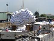 越南海洋运输物流产业发展潜力巨大