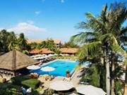 2013年上半年越南旅游业收入达50亿多美元