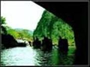 越南风芽洞正式成为2013年最佳旅游景点