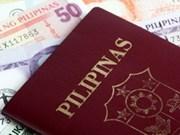151个国家公民可以免签入境菲律宾
