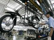 印尼政府大力改善投资环境