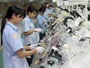九龙江三角洲地区寻找措施吸引更多外国直接投资