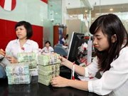 越南中小型企业的经营商机