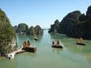 广宁省成立下龙湾和拜子龙湾跨行业检查团