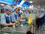 有效展开可持续就业国家合作计划