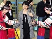 韩国旅游线路以低廉价格吸引越南游客