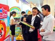 越南红河平原大力促进技术应用与技术转让