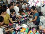 泰国对越投资前景广阔