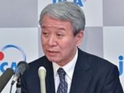 日本官方发展援助有助于促进越南经济社会发展