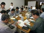 柬埔寨宪法委员会加快选举投诉审理进度
