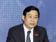 越南与俄罗斯加大信息传媒领域合作力度