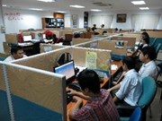 越南发布2013年信息技术与传媒白皮书