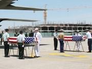 越南与美国继续合作寻找战争失踪的军人遗骸