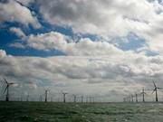 第七届东亚能源部长会议发表联合声明