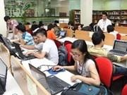 日本高度评价越南软件加工市场