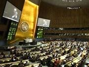 第68届联合国大会高级别辩论会结束