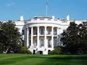 越南希望美国政府将尽快恢复正常运作