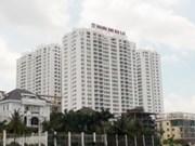 今年三季度胡志明市公寓销售量有所增加