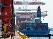 印尼提出促进亚太地区经济增长的七项措施